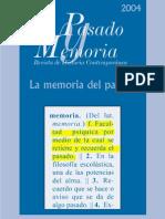 la_memoria[1]