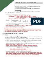 Tp13 Dosage Sel de Mohr Corrige 2010-2011