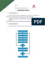 ACTIVIDADESTEMA9 (3)