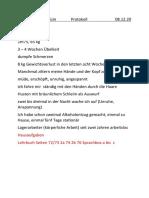 Fachsprache Medizin 08.12.2020 - Kopie