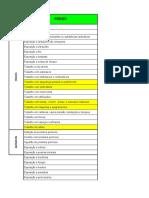 R.002 Matriz de Perigos e Avaliação de Riscos rev.02 (CAROL REVISAR)