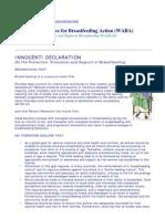clubdelateta REF 219 Innocenti Declaration 1 0