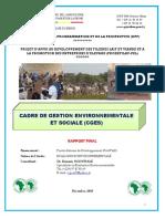 Benin Prodefilav Pel Cges p Bj Aae 006