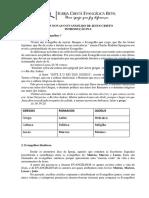 ICE Betel-FORTALEZA-EBD- INTRODUÇÃO Pt.2