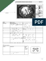Depose-pose-du-transmetteur-indicateur-niveau-de-carburant-Type-414