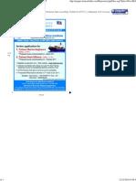 Ad - BERNHARD SCHULTE SHIPMANAGEMENT