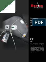100-TF-020 Reference VS Operator Manual