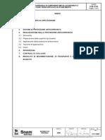 GASD C.09.12.04_r2