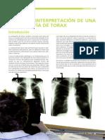Manual ECOE AMIR_booksmedicos.org-47