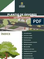 plantio-de-arvores2-3-3