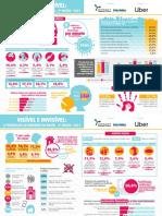 infografico-visivel-e-invisivel-3ed-2021-v3-3