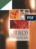 Pablo Hoff - Otros Evangelios