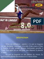Saut_Longueur_SP_PP3