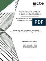 Relatório_Consultadoria_Técnicas_Diagnóstico