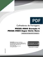 NOGUEIRA-PECUS-9004-COLHEDORA-DE-FORRAGEM G4