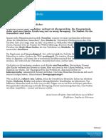 nachrichten-mit-vokabeln-20180420-die-weltbevlkerung-wird-dickermanuskript