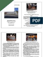 HistoryofIBMDataProcessing