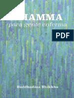 Buddhadasa-bhikkhu-Dhamma-para-genta-enferma