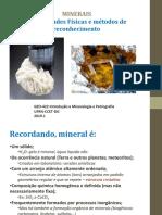aula03-04_minerais_prop_fisicas_GEO422_2019 (1)