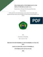 Proposal Diyant Fauzia Fix-copy