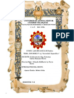 Apaza Chaiña Hebert John Gravedad Especifica n 03