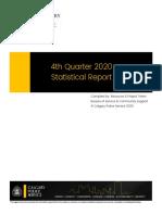 CPS Quarterly Report Q4_2020