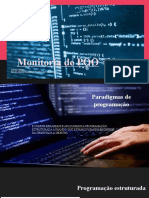 monitoria1POO