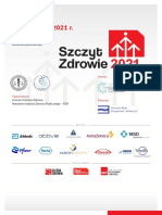 SZCZYT 2021 Program Panelisci v2