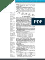 1.1. Плезиохронные и Синхронные Цифровые Иерархии - Электронный Учебно-методический Комплекс ТМ и О ЦВОСП( ЦСП)-1