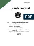 Term paper services  Writing Good Argumentative Essays  - L