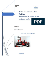 mdf-manip-4 (1)