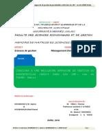 memoire de maitrise es sciences de gestion memoire de maitrise es sciences de gestion ( PDFDrive )