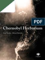Chernobyl_Herbarium