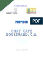 Proyecto Sala Web Ok