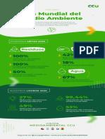 Metas 2030 Infografía v2
