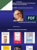 Apresentação_BOAVENTURA