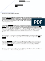 June 3 email to SoS Records Response208 (1)