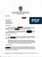 Secretary of State Public Records Determination May 18 2021197 (1)