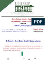 Aula_29_-_Aldeidos_e_Cetonas