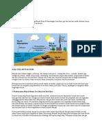 Artikel Kimia Minyak Bumi koko