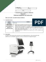 Evaluacion Final SIP 2021-10