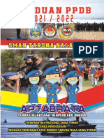 Panduan PPDB SMAN Taruna Nala Jawa Timur 2021_2022