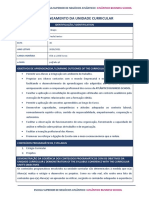 2020-21_FUC_LIC_Estágio