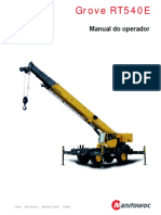 RT540E_CCS_T3-T4i_OM_CTRL501-02_Portuguese