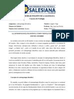 Vega Angelo_Antropología_Act2 ensayo u1
