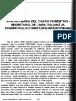 Acta-Moldaviae-Septentrionalis-II-2002-11