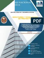 PROYECTO MEJORAMIENTO DE LA CARRETERA VECINAL RUTA MO -518 TRAMO CENTRO POBLADO DE LOS ANGELES – CENTRO POBLADO DE YACANGO, PROVINCIA MARISCAL NIETO, REGION MOQUEGUA. (1)