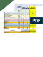 Copy of 20210421 Seguimiento Estructura Metalica Planos