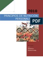 ATENCION_DE_NUTRICION_PERSONALIZADA_2010[1] (4)