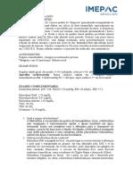 Cópia de CASO CLÍNICO BILIRRUBINA RESPOSTAS